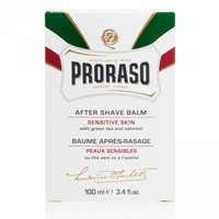 Proraso After Shave Balm