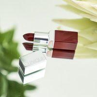 Clinique Pop Lip Colour + Primer - Berry Pop