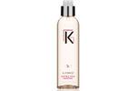 Kronos K-Force Flexible Hairspray