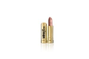 MDMflow Bossy semi-mat lipstick