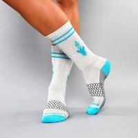Bombas Women's Socks
