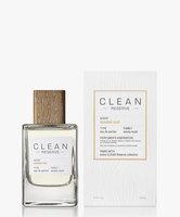 Clean Reserve Sueded Oud Perfume Sample