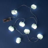 Pusheen String Light Set