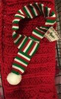Zippy Paws small dog scarf