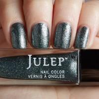 Julep Jade (Boho Glam)
