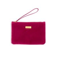 Ipsy December 2016 Glam Bag