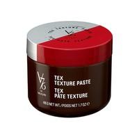 V76 by Vaughn TEX Texture Paste