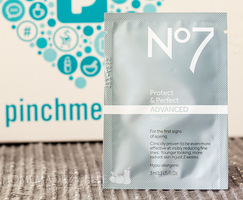 Boots No 7 Protect and Perfect Intense Advanced Serum