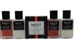 Nest Fragrances Sicilian Tangerine Travel Set
