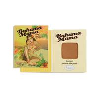TheBalm Cosmetics Bahama Mama Bronzer