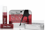 Wine Away -red wine stain remover