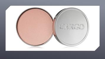 CARGO BLUSH-THE BIG EASY