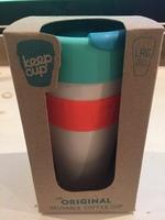 KeepCup Original Reusable Coffee Cup Large 16 oz