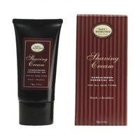Art of Shaving Sandalwood Essential Oil Shaving Cream