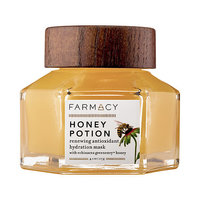 Farmacy Honey Potion Hydration Mask