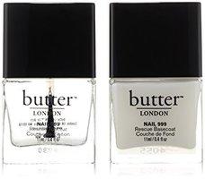 Butter London Nail 999 rescue set