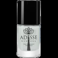 Adesse organic nail treatment essentials