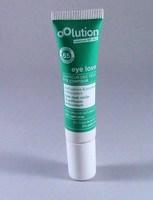 Oolution Eye Love Eye Contour