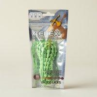 Xtenex Shoe Laces