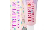 Trifle Cosmetics Liquid Glow