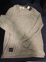 Felix Shirt Medium