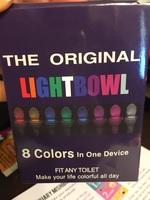 The Original Lightbowl