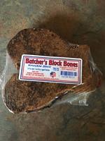 Butcher's Block Bones Knuckle Slice