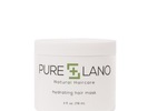 Pure Lano Hydrating Hair Mask