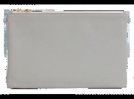 1951 18H56 Maison Franciase XL clutch