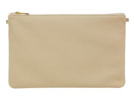 1951 XL 19H02 Beige with Gold Dots