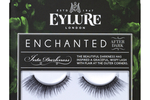 Eylure Enchanted After Dark Lashes