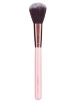 Luxie Rose Gold Blush Brush 514