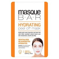 Masque Bar by Look Beauty Hydrating Peel Off Mask