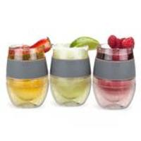 HOST FREEZE WINE GLASSES