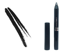 """Starlooks """"Noir"""" Longwear Eye Pencil"""