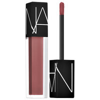 NARS Velvet Lip Glide in BOUND