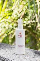 Yuni Microveil Hair Treatment