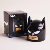 Zak Batman container