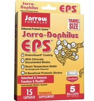 Jarro-Dophilus EPS Probiotic Supplement