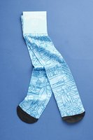 Futurama Socks