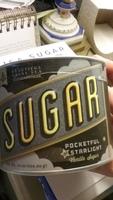 Our Southern Hearts Vanilla Sugar