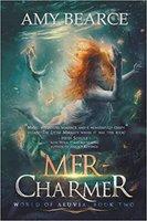 Mer-Charmer (World of Aluvia book two)