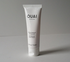 Ouai treament hair mask