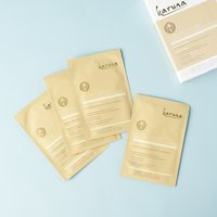 Karuna Hydrating+ Face Mask Set