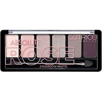 Catrice Cosmetics Absolute Rose Eyeshadow Palette
