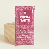 Cocoa Santé Parisien Organic Hot Cocoa
