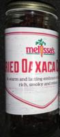 Melissa's Dried Oaxaca Chiles
