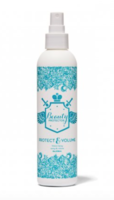Beauty Protector Volume Spray