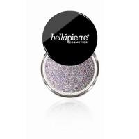 Bellapierre cosmetic glitter, spectra