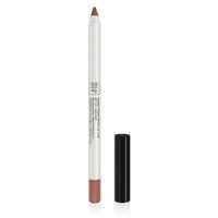"""REALHER Expert Advice Lip Liner in """"I am Unstoppable"""""""